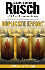 Duplicate_effort_cover_final