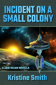 Incident_on_a_small_colony_cover_final