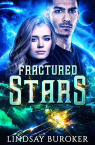 Fractured_stars_cover_final