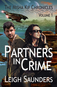 Partners_in_crime_cover_final