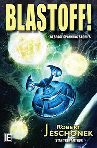 Blastoff_cover_final