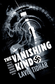 The_vanishing_kind_cover_final