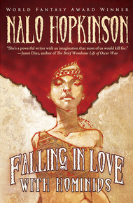 Falling_in_love_with_hominids_cover_final