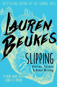 Slipping_cover_final