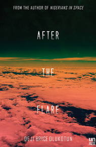 After_the_flare_cover_final