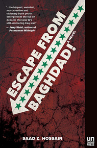 Escape_from_baghdad_cover_final
