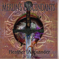 Merlin's_descendants_cover_final