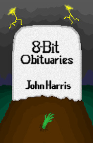 8-bit_obituaries_cover_final
