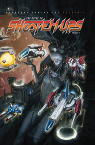 Shoot'em_ups_cover_final