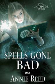 Spells_gone_bad_cover_final