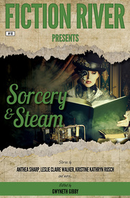 Fiction_river_sorcery_and_steam_cover_final