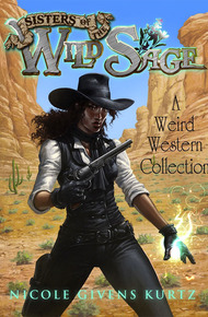 Sisters_of_the_wild_sage_cover_final