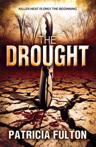 The_drought_cover