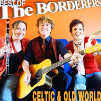 The_best_of_the_borderers_celtic___old_world_cover_final