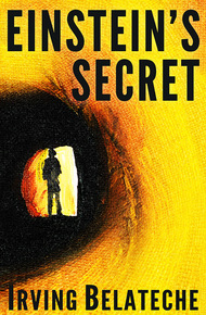 Einstein's_secret_cover_final