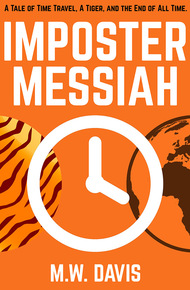 Imposter_messiah_cover_final