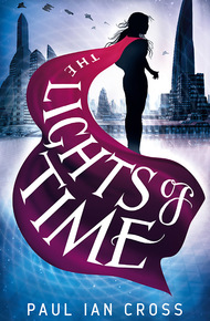 The_lights_of_time_cover_final