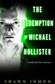 The_redemption_of_michael_hollister_cover_final