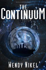 The_continuum_cover_final