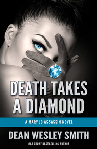 Death_takes_a_diamond_cover_final