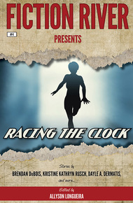Racing_the_clock_cover_final