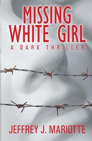 Missing_white_girl_cover_final