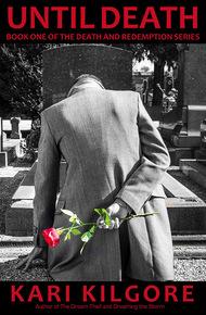 Until_death_cover_final