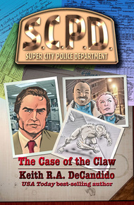 The_case_of_the_claw_cover_final