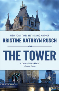 The_tower_cover_final
