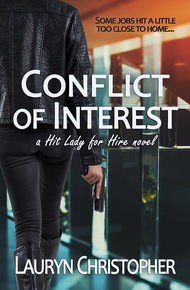 Conflict_of_interest_cover_final