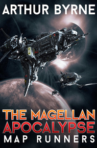 The_magellan_apocalypse_cover_final