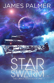 Star_swarm_cover_final