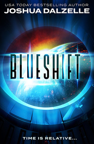 Blueshift_cover_final
