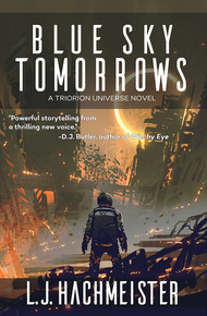 Blue_sky_tomorrows_cover_final