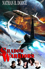 Shadow_warriors_cover_final