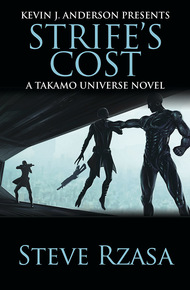 Strife's_cost_cover_final