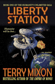 Liberty_station_cover_final