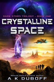 Crystalline_space_cover_final