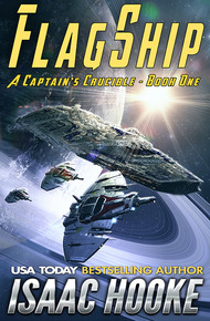 Flagship_cover_final
