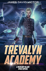 Trevalyn_academy_cover_final