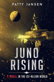 Juno_rising_cover_final
