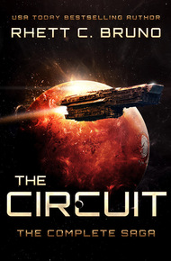 The_circuit_cover_final