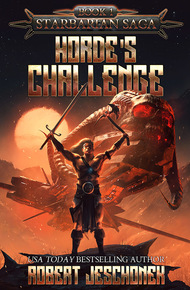 Horde's_challenge_cover_final