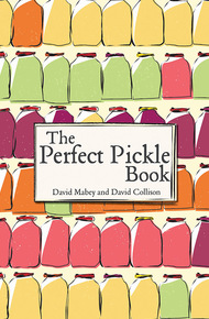 The_perfect_pickle_book_cover_final