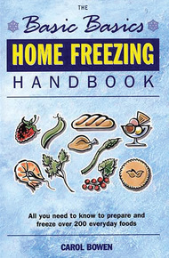 Home_freezing_handbook_cover_final