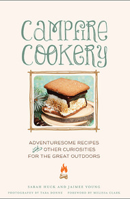 Campfire_cookery_cover_final