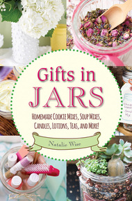 Gifts_in_jars_cover_final