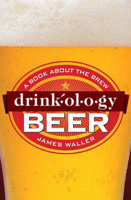 Drinkology_beer_cover_final