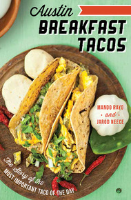 Austin_breakfast_tacos_cover_final