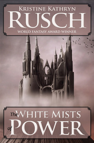 The_white_mists_of_power_cover_final